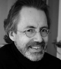 Hans-Ebarhard Maldfeld