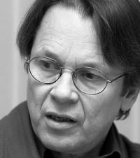 Matti Hyokki