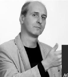 Jaromir Klepac