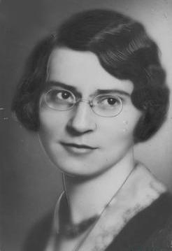 Maria Wilkomirska