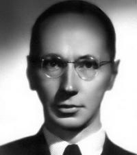 Kazimierz Wilkomirski