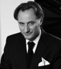Francois Weigel