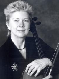 Martha Babcock