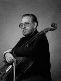 Italo Babini