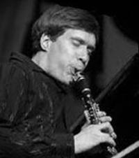 Igor Fedorov