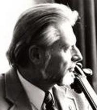 Aleksander Ciechanski