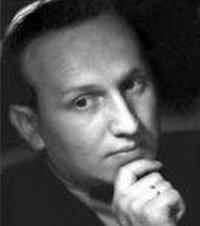 Tadeusz Wronski