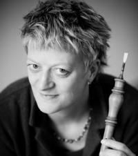 Katharina Arfken