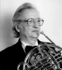 Arvid Klishan�