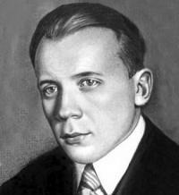 Gennadij Vorobjev