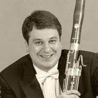 Michael Shilenkov