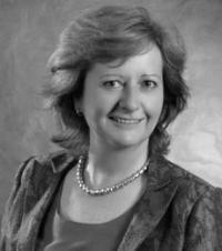 Irena Chribkova