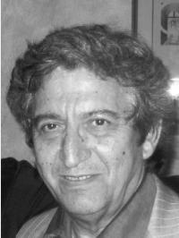 Manuel Galduf