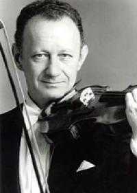 Robert Gerle