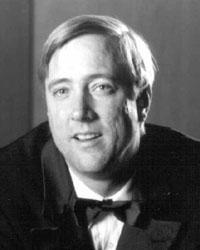 Geoffrey Haydon