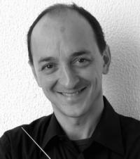 Massimo Spadano