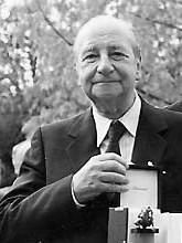 Giorgio Favaretto