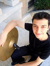 Georgi Videnov