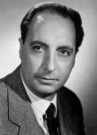 Enrique Jorda