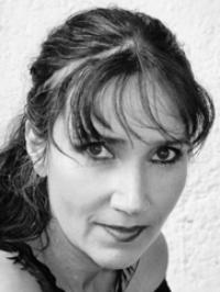 Francoise Kubler