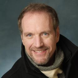 Kurt Streit