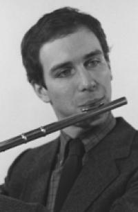 Jean-Francois Rompre
