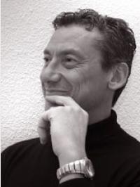 Emmanuel Sejourne