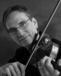 Paul Vanderwerf