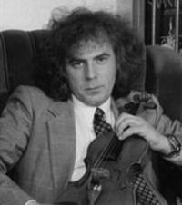 Sergey Girshenko