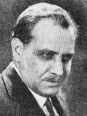 Vincenzo de Crescenzo
