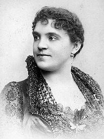 Marcella Sembrich-Kochanska
