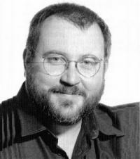 Mikael Helasvuo