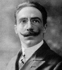 Ettore Panizza