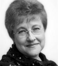 Irina Osipova