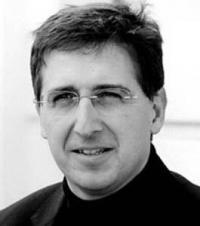 Pascal Rophe