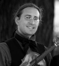 Oliver Brault