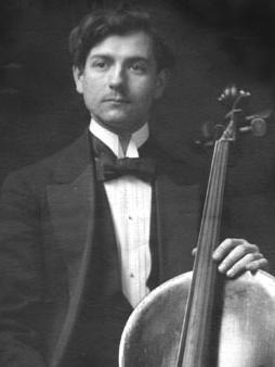 Maurice Marechal