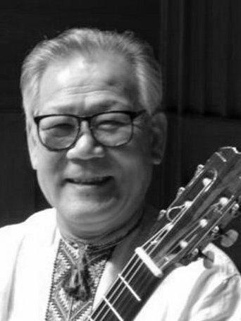 Iwao Suzuki