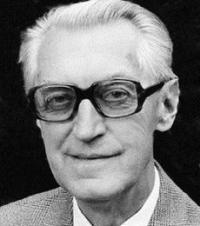 Václav Smetáček