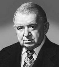 Dmitriy Tsyganov