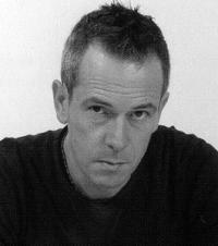Claudio Astronio
