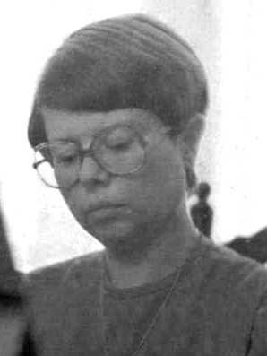 Zsuzsa Pertis