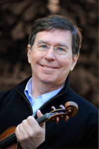 Robert Zimansky