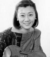 Hibiki Kobayashi