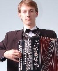 Pavel Ukhanov