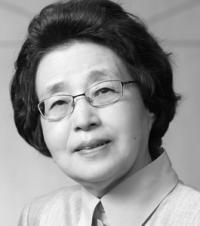 Hae-Won Chang