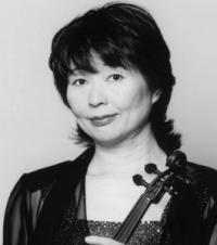 Shizuka Ishikawa