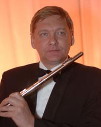 Sergey Bubnov