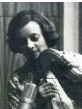 Jutta Zoff