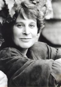 Cornelia Kallisch